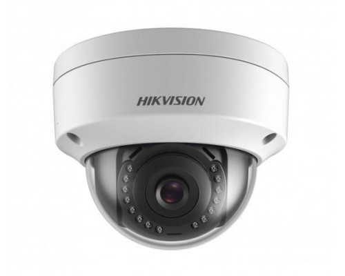 IP Hikvision Dome DS-2CD1121-I (2.8mm)