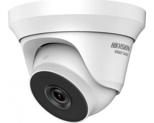 IP Hikvision (2MPix) HWT-T220-M(2.8mm) (4 in 1) HiWatch
