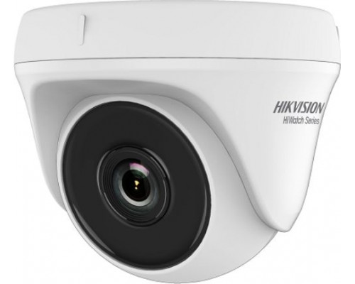 Hikvision HWT-T120(2.8mm) (4 in 1) HiWatch