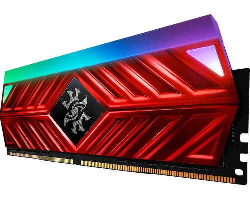 ADATA XPG SPECTRIX D41, DDR4, 16 GB,3000MHz, CL16