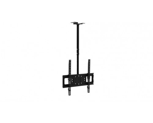 ART ceiling mount for TV (RAMT AR-21L)