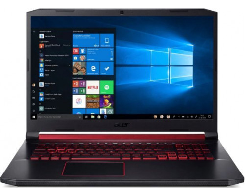 Acer Acer Nitro 5 Laptop (NH.Q5CEP.026)