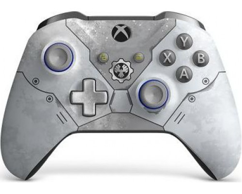 Microsoft Xbox One Gears 5 Limited gamepad