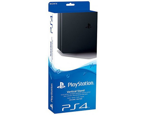 Sony stand for PS4 (9812852)