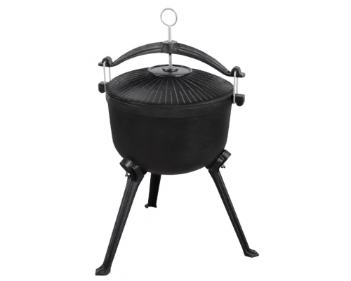 Mastergrill  8L (MG429)