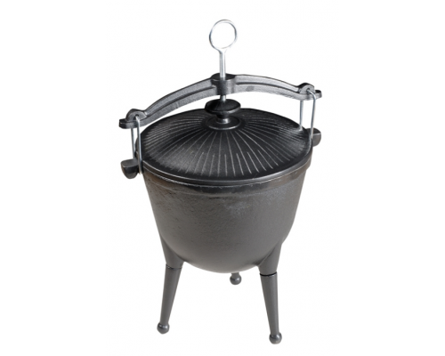 Mastergrill  4,5L (MG629)
