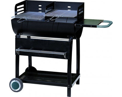 Mastergrill  66 x 40cmn (MG654)