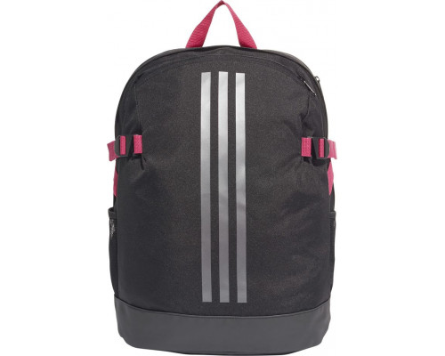 Adidas BP Power IV DZ9439