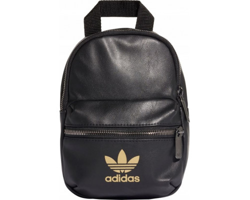 Adidas Originals Mini Backpack FL9629