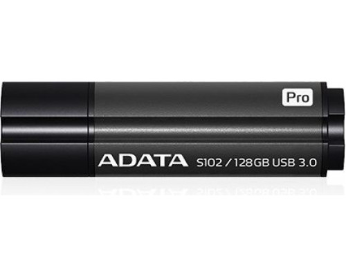 ADATA S102 Pro 128GB (AS102P-128G-RGY)
