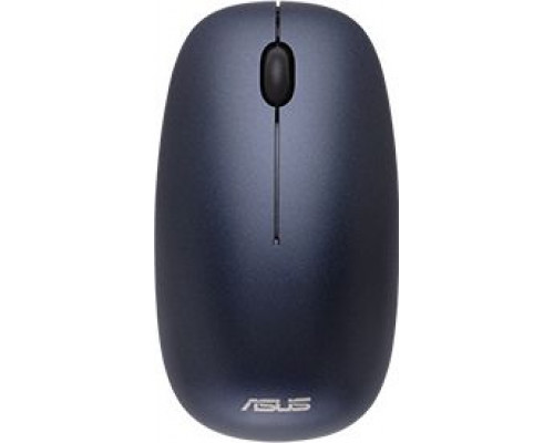 Asus MW201C mouse