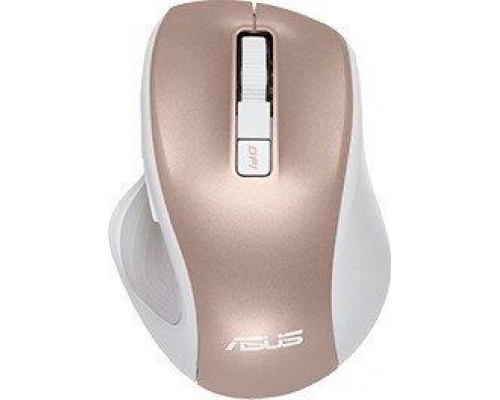 Asus MW202C mouse
