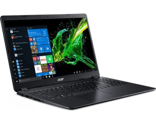 Acer Aspire 3 laptop (NX.HF9EP.002)
