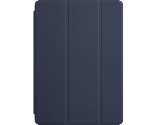 Apple Smart Cover (MQ4P2ZM/A)