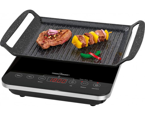 ProfiCook PC-ITG 1130 Electric Grill