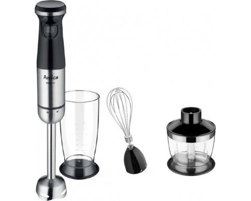 Amica hand blender Hand blender included BL6014-BL6014