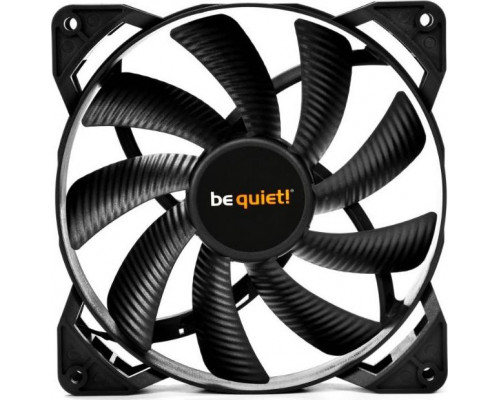be quiet! 140mm Pure Wings 2 PWM h-s BL083 -BL083