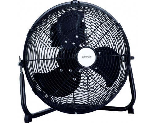 Optimum Fan and circulator WC-0301