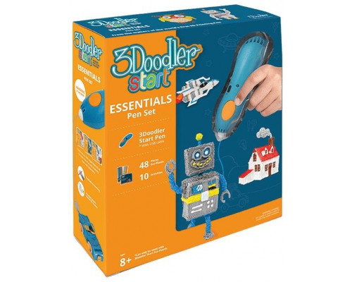 3Doodler Basic Kit (GXP-600599)