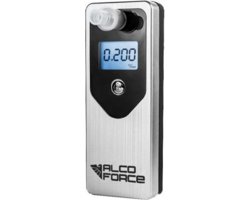 AlcoForce AF-300 breathalyzer
