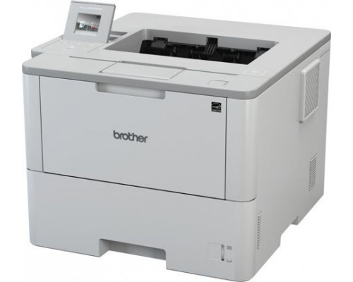 Brother HL-L6400DW (HLL6400DWYJ1) Laser Printer