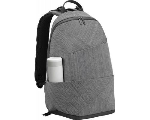 "Backpack Asus Artemis 14 ""gray"