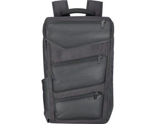 "Asus NB Triton Backpack (16 "")"