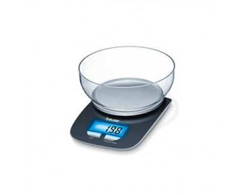 Beurer KS 25 Kitchen scale (70415)