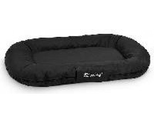 BIMBAY Dinghy for dog, green, size 140x110cm