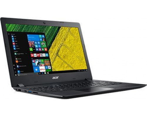 Acer Aspire 3 (NX.GY9EP.022)