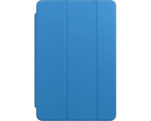 Apple Tablet Case iPad mini Smart Cover - Wave Blue-MY1V2ZM / A