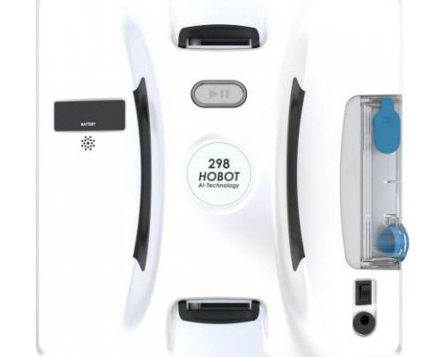 Neato 298 Bluetooth (HOBOT-298)