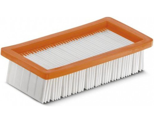 Karcher Flat pleated filter (6.415-953.0)