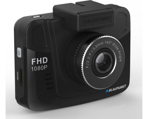 Blaupunkt BP3.0FHD car camera