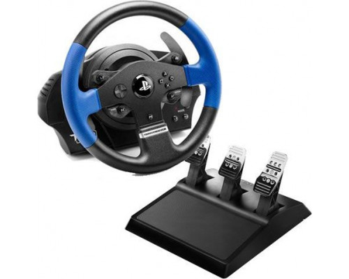 Thrustmaster Steering wheel T150 RS Pro (4160696)