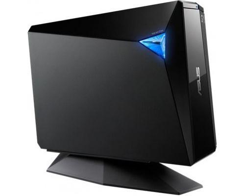 Asus BW-16D1H-U Pro diskdzinis (90DD01L0-M69000)