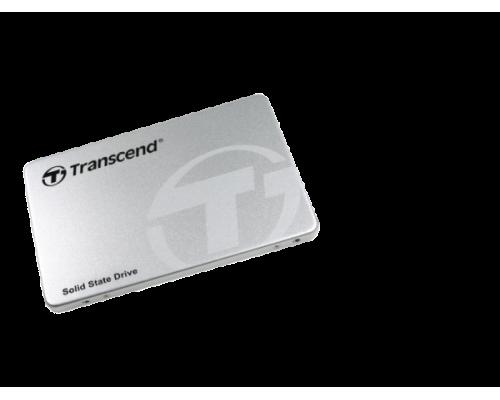 Transcend SSD 220S 240GB, SATA III, 550/450 MB/s