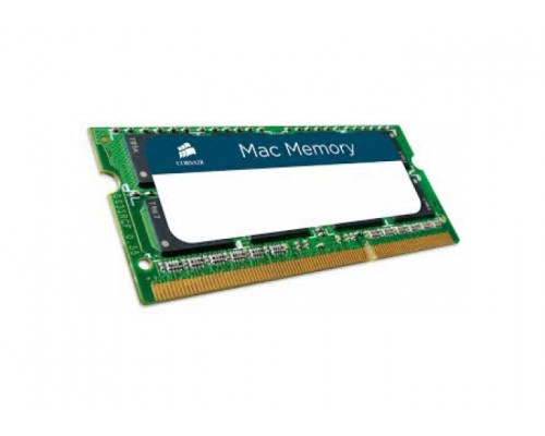DDR3 SODIMM Patriot 4GB 1333MHz CL9