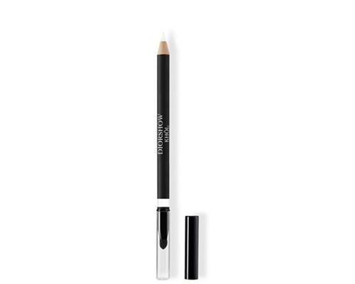 Christian Dior Diorshow Khôl Eyeliner 009 White Khôl 1.4g