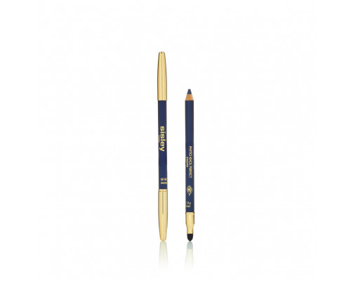 SISLEY Phyto Khol Perfect 5 Navy 1,2 g