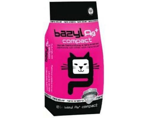 CELPAP PIASEK BAZYL 10l Ag + COMPACT
