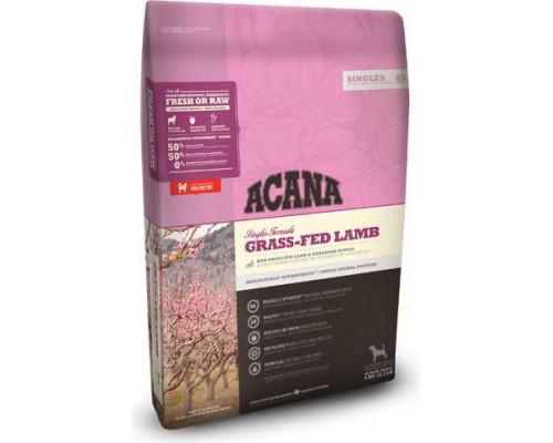 Acana Grass-Fed Lamb - 0.34 kg