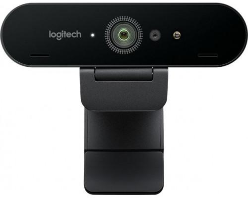 Logitech BRIO 4K STREAM EDITION (960-001194)