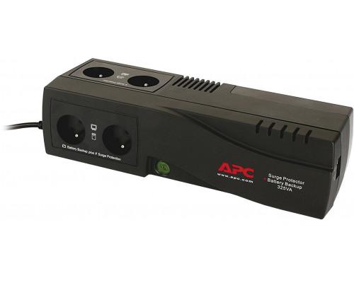 APC Back-UPS ES 325VA BE325-FR