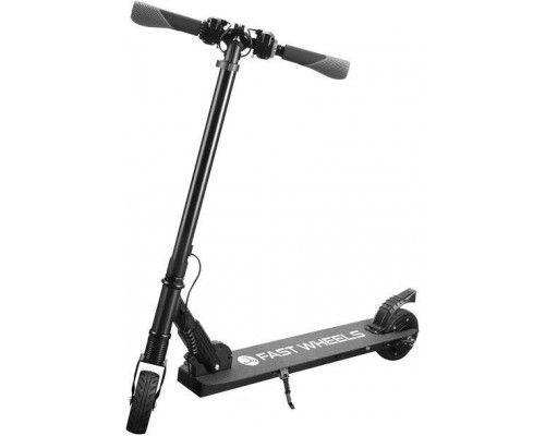 Quer Fast Wheels ZAB0020