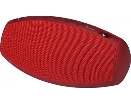 A4 Tech Champion Speaker (TRAGLO46220)