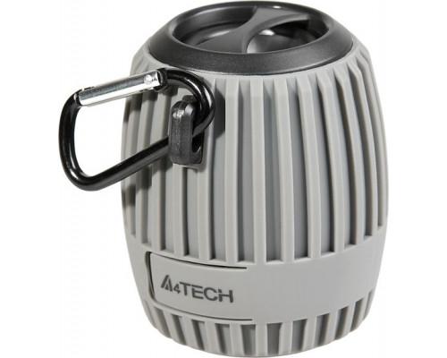 A4 Tech BTS-07 speaker (A4TGLO45006)