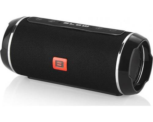 Blow BT-460 speaker