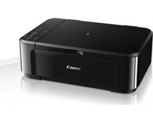Canon PIXMA MG 3650S (0515C106AA)