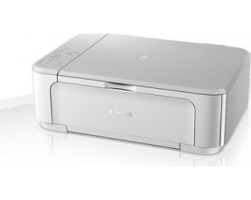 Canon PIXMA MG 3650S Biały (0515C109AA)